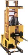 preparateur de commande samag max 2 3 4l chariot l vateur. Black Bedroom Furniture Sets. Home Design Ideas